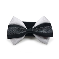 EasyBOW Gentleman 10 Gray