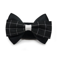 EasyBOW Gentleman 11