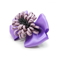 EasyBOW Flower Bow 2
