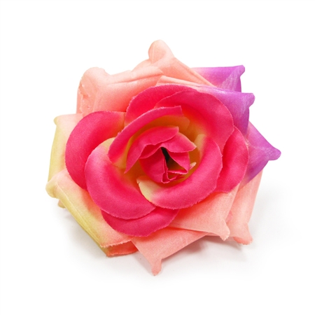 EasyBOW Rose 2