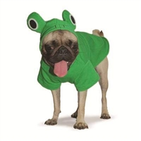 Froggy Sweatshirt