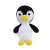 Penguin Doll