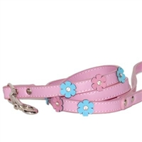 Flower Leash