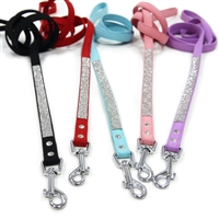 VIP Bling Leash