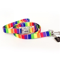 Contempo Rainbow Lead