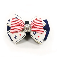 EasyBOW Nautical 2
