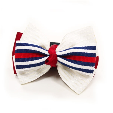 EasyBOW Nautical 3