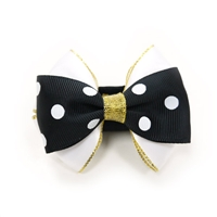 EasyBOW Gentleman 2