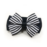 EasyBOW Gentleman 6