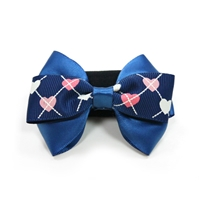EasyBOW Gentleman 9