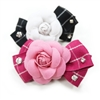 EasyBOW Flower Bow 1