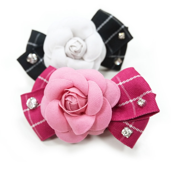 Flower Bow Flowers Ideas For Review