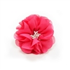 EasyBOW Flower 7 Rose Pink