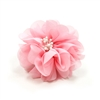 EasyBOW Flower 7 Pink