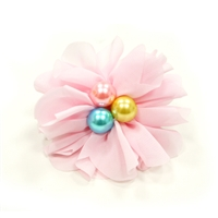 EasyBOW Flower 8
