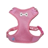 ActiveGO Bone Harness Pink