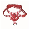 Crossback Sailor Harness