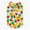 Fruitlicious Shirt