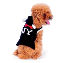 I Bone NY Sweater