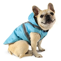 Winter Snow Harness Coat